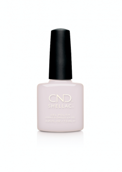167. Pointe Blanc │SHELLAC 7.3 ML