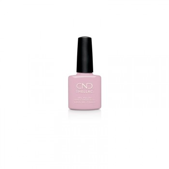 170. Carnation Bliss │SHELLAC 7.3 ML